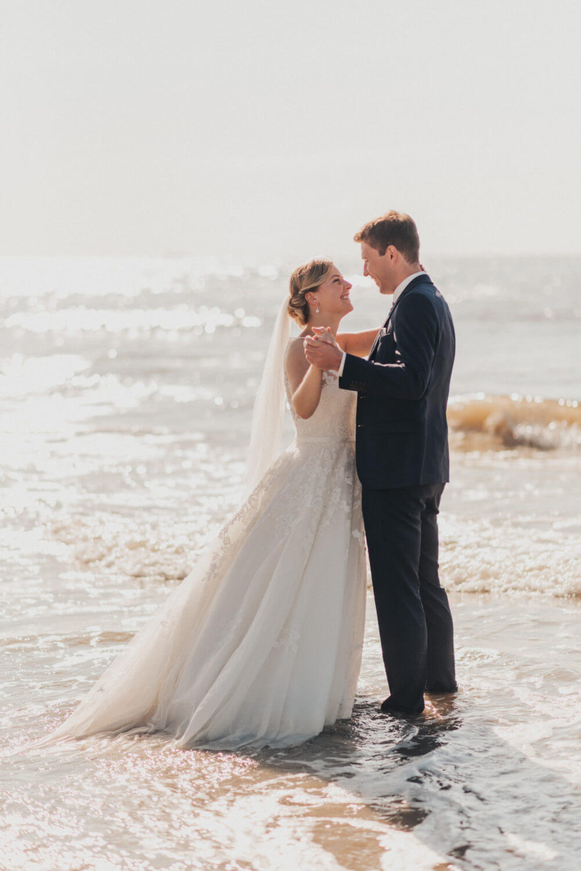 destination wedding photographer-mallorca-tuscany-europe-iceland-after wedding shooting