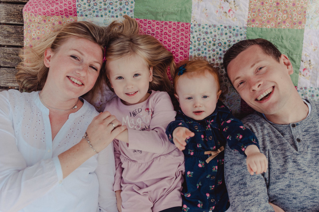 Familienshooting-köln-familienbilder-bonn-düsseldorf-fotograf-1