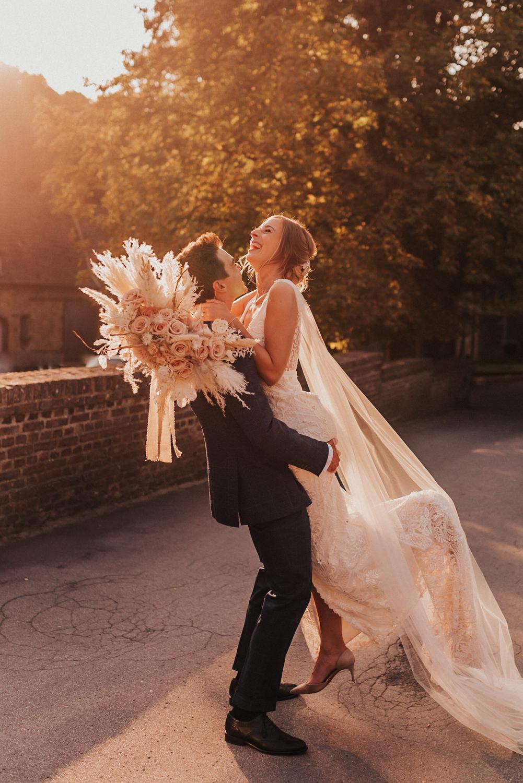 Hochzeitsfotograf-köln-bonn-düsseldorf-7