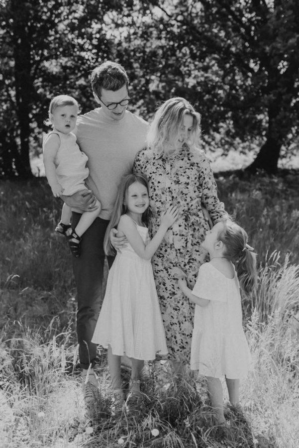 Familienshooting Köln, Familienfotos, Familie Köln Bonn, Wahner Heide, Familienfotos