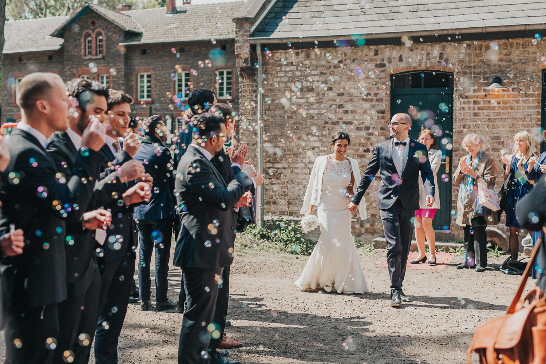 Hochzeitsfotograf-köln-bonn-düsseldorf-rittergut-orr-boho-wedding-rittergutorr-43