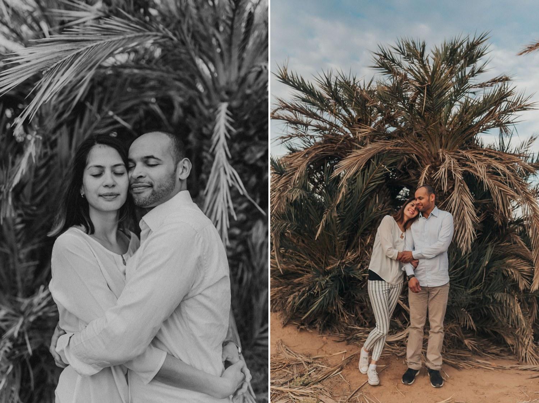 Marrakesch/ Marokko wedding photographer, Hochzeitsfotograf Marokko, Marrakesch Paarshooting
