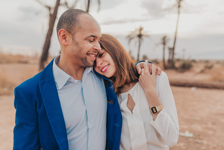 Paarshooting Marrakesch, Hochzeitsfotograf Marokko, wedding photographer morocco,