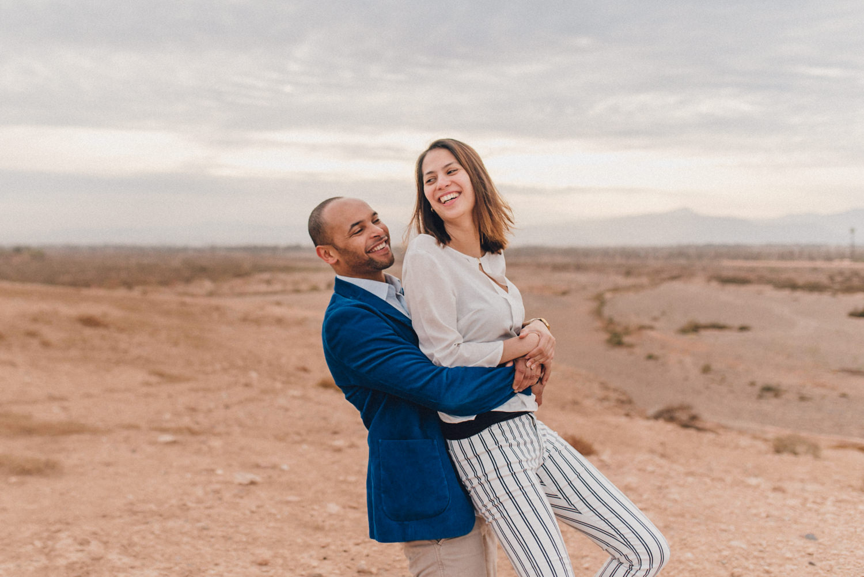 Paarshooting Marrakesch, Marrakech, Hochzeitsfotograf Marokko, wedding photographer morocco,