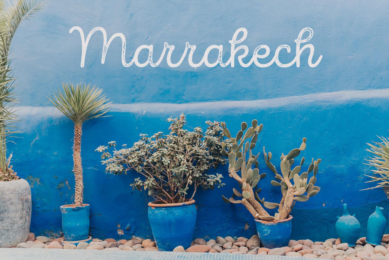 Marrakech-travel-photography-destination-photographer-travel-with-kids