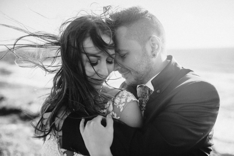 Hochzeit-italien-sardinien-wedding-italy-photographer-hochzeitsfotograf-destintaion-wedding-62