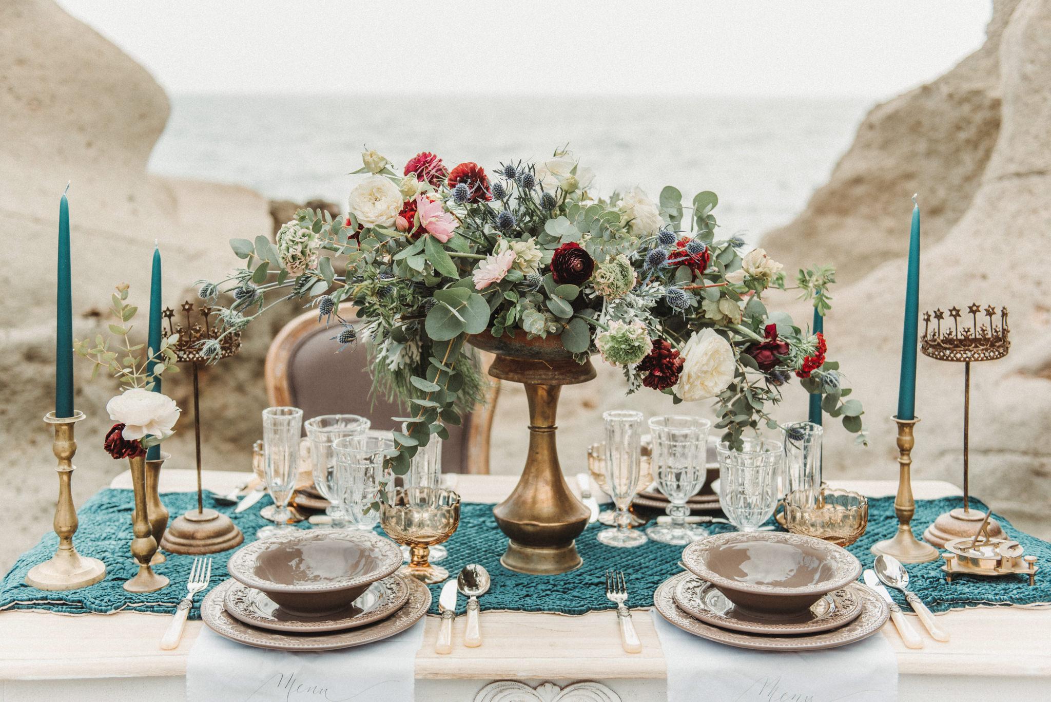 Italien-Hochzeit-sardinien-sardinia-hochzeitsfotograf-Italy-Wedding-Photographer-00018