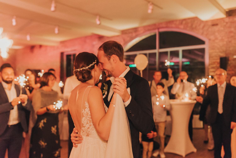 Hochzeitsfotograf Köln, Hochzeitsfotograf Bonn, Hochzeitsfotograf Mallorca, wedding photographer italy, kastanienhof köln-77