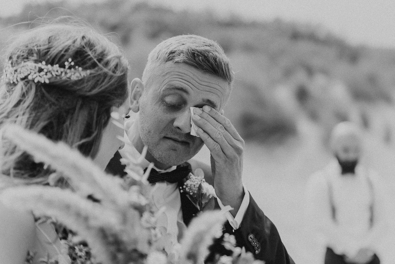 Strandhochzeit Niederlande, Strandhochzeit Hollland, Hochzeitsfotograf