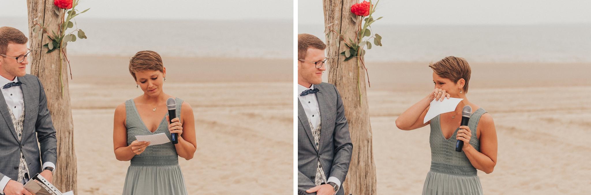 Strand hochzeit Niederlande, Hochzeitsfotograf Köln, Hochzeitsfotograf Bonn, Hochzeitsfotograf Mallorca, wedding photographer italy, Hochzeit Holland, Wedding netherlands, beach wedding, Strandhochzeit