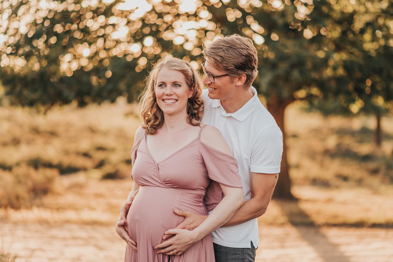 Babybauchshooting Köln Bonn Düsseldorf Schwangerschaftsshooting