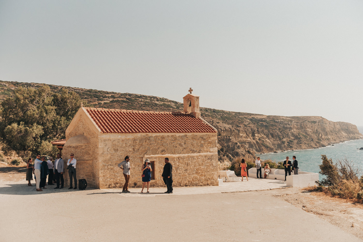 Hochzeitsfotograf-Kreta-Auslandshochzeit-Destination-wedding-crete-greece-wedding photographer
