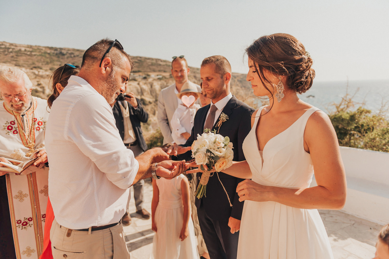 Hochzeitsfotograf-Kreta-Auslandshochzeit-Destination-wedding-crete-greece-wedding photographer-36 Kopie