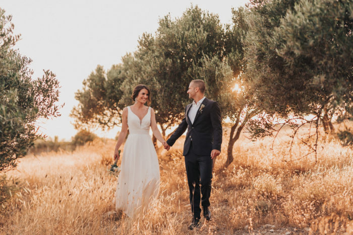 Hochzeitsfotograf-Kreta-Auslandshochzeit-Destination-wedding-crete-greece-wedding photographer