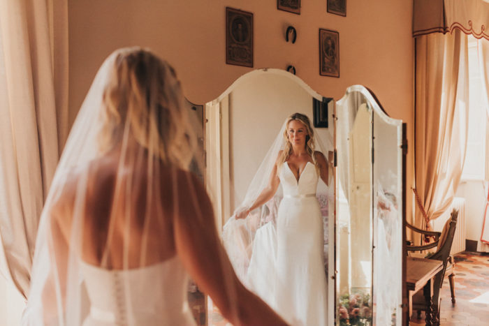 Tuscany-wedding-photographer-villa-ravano-Italy-destination-photography-