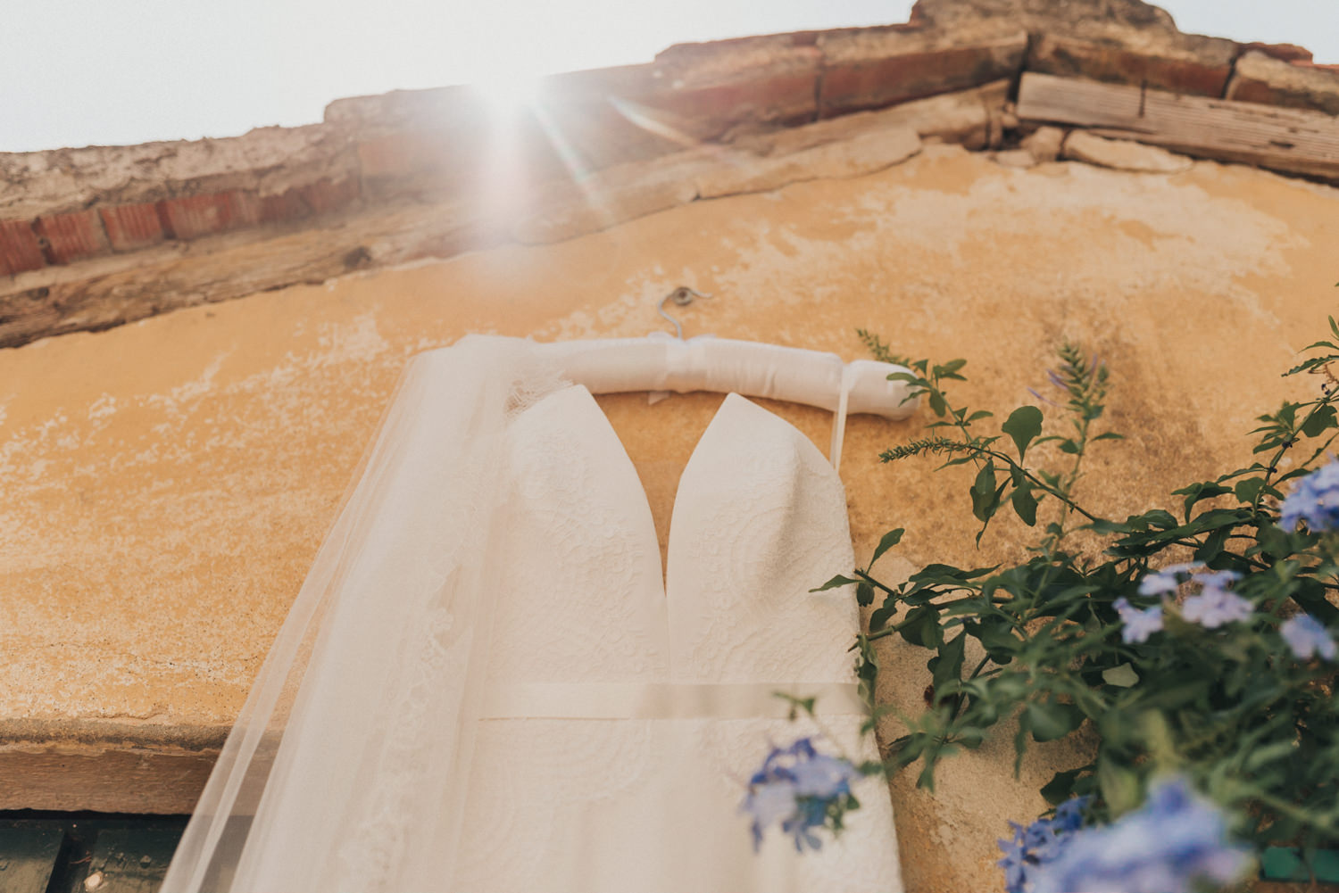 Tuscany-wedding-photographer-villa-ravano-Italy-destination-photography-3