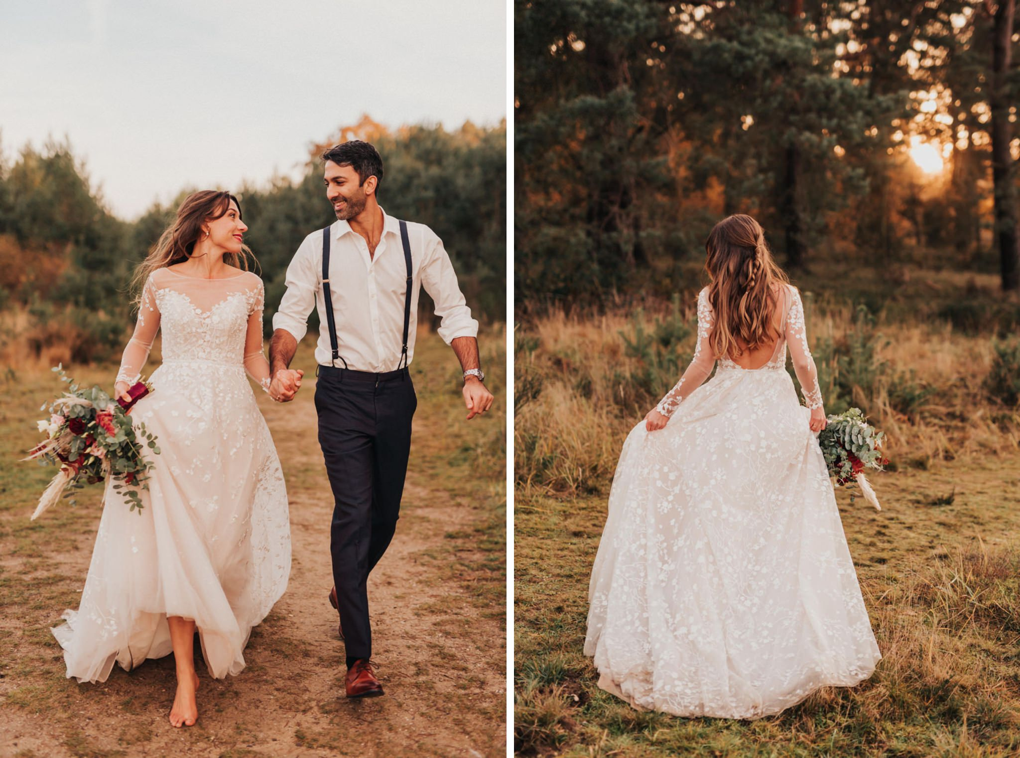 Hochzeitsfotograf Köln, after wedding shooting, Köln, Bonn, Düsseldorf, Verlobungsshooting