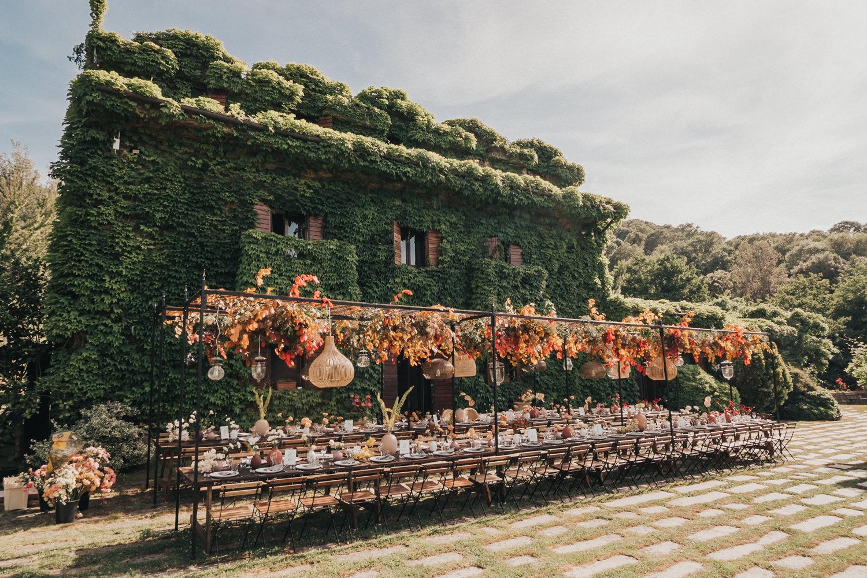 Destination Wedding photographer Sardinia, L'Agnata di de André Wedding, Auslandshochzeit Sardinien Italien Italy