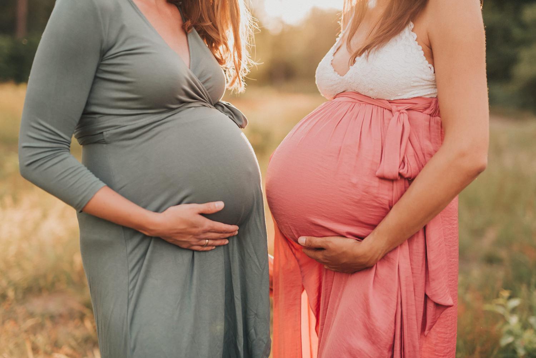Babybauchshooting Köln, Bonn, Düsseldorf, Schwangerschaftshooting, Babybauchfotos