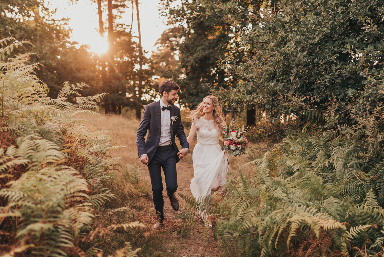 Afterwedding-shooting-hochzeitsshooting-hochzeitsfotograf-köln-bonn-düsseldorf-hochzeit-brautpaarshooting-hochzeit-