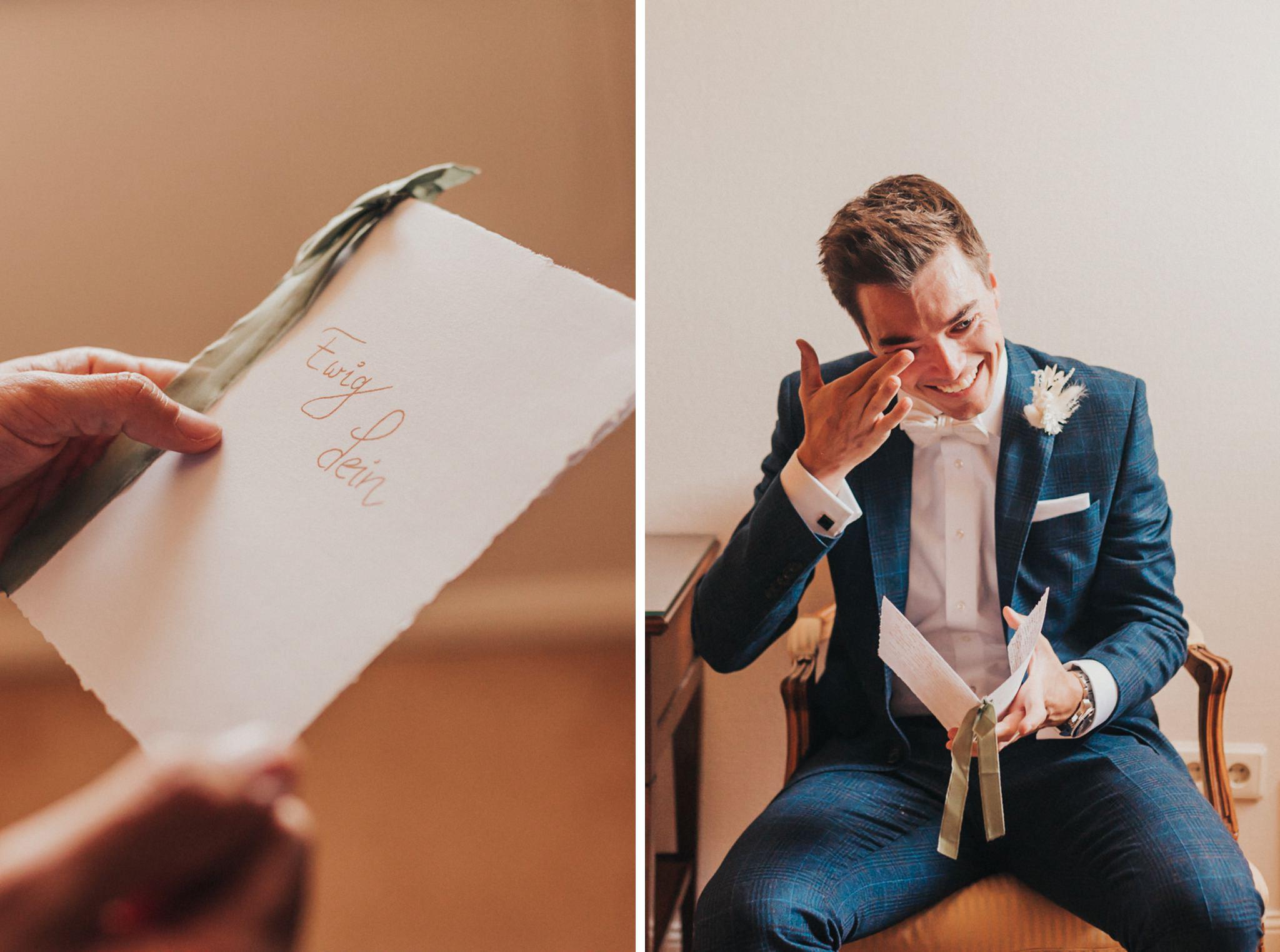 Hochzeitsfotograf-köln-bonn-freie-trauung-hochzeit-schloss-hugenpoet-1