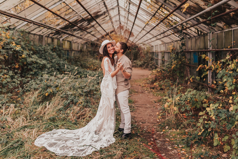 Hochzeitsfotograf-koeln-bonn-duesseldorf-rue-de-seine-freie-trauung-after-wedding-shooting