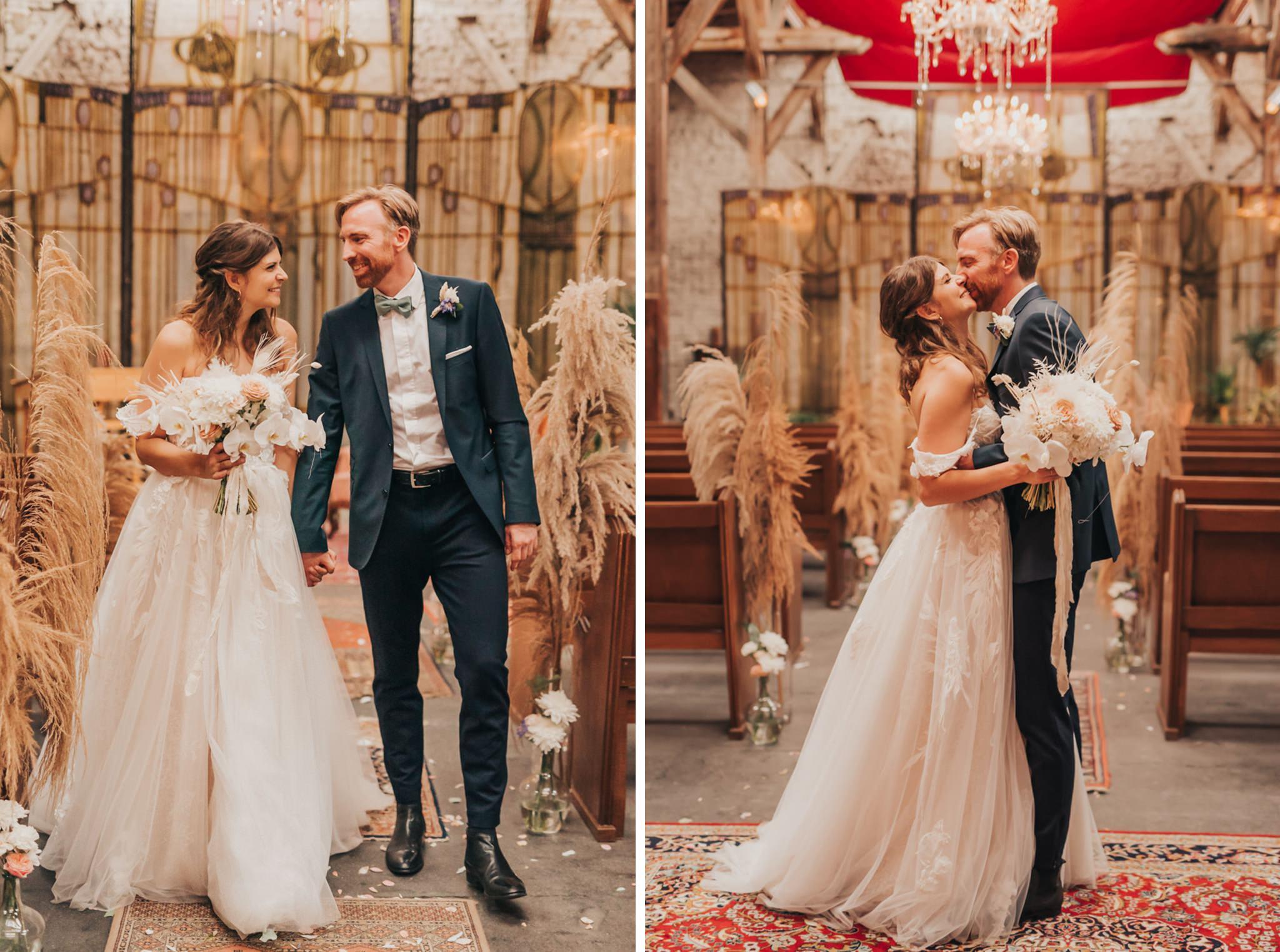 Hochzeitsfotograf Köln, Hochzeitsfotograf Bonn, Freie Trauung, Gare du Neuss, Hochzeitsfotos, Hochzeitsreportage